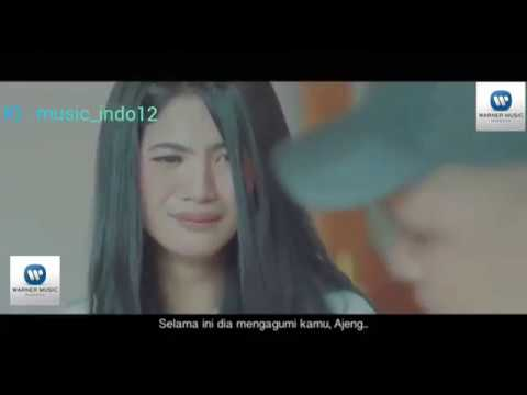 andmesh-kamaleng---cinta-luar-biasa-(official-music-video)