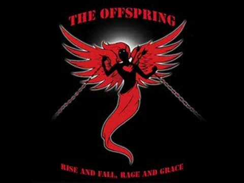 Youre Gonna Go Far KidThe Offspring