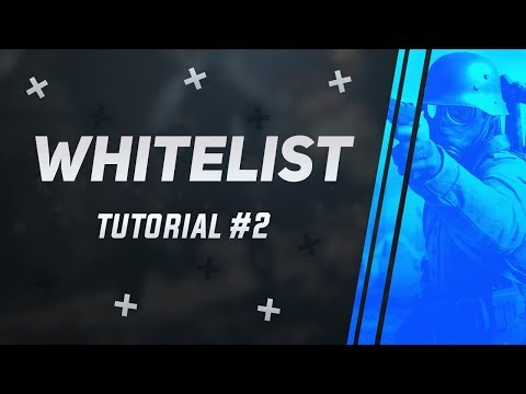 HOW TO MAKE A C# WHITELIST PART 2