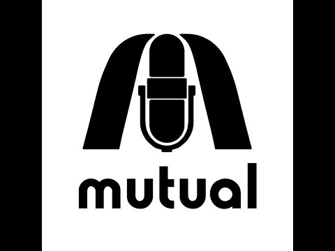 Mutual Radio News - Year In Review (1981)