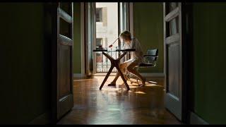 Julieta, an Almodóvar film - Official Trailer (English Subtitles)