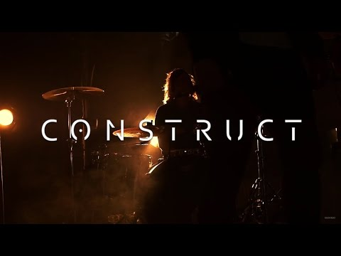 Construct - Reflection (Official Music Video)