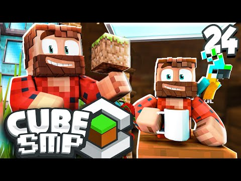 """WELCOME TO MY COFFEE SHOP/PARROT DISCO"" 