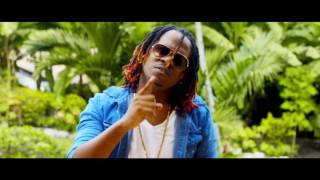 Chilando - One Fuck (Explicit) [Official Music Video]