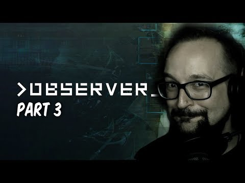 PhunkRoyal - Observer BEST OF | PART 3