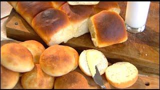 Честный хлеб - Выпуск 3