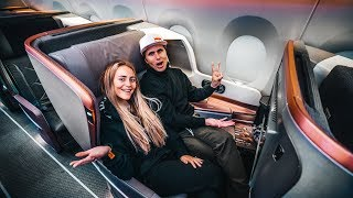 the-biggest-business-class-in-the-world-vlog⁴-02-part-2