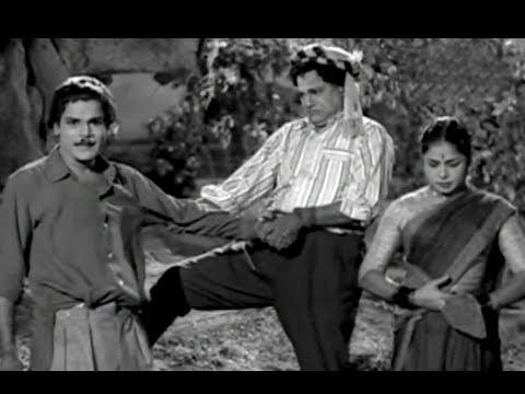 Ratha kaneer wonderful scene - video dailymotion