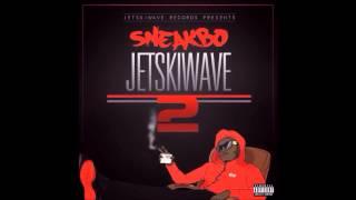 Sneakbo Sweet 16 Feat Timbo