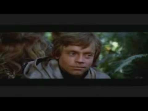 Star Wars Klingelton Mp3