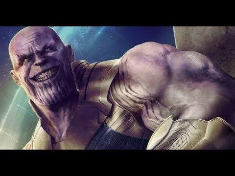 Top 10 Best Avengers Games For  Android   Best Marvel Games|Download Link In Description