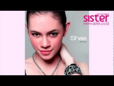 Kenalan Dengan Shae