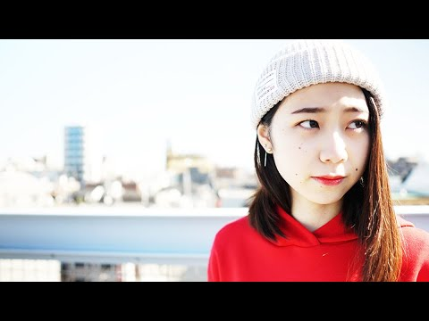 """【3rd Single】And Friday """"ドンウォリビハピ"""" 【Official Music Video】"""