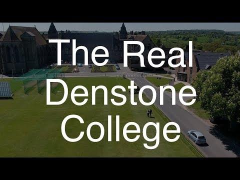 Denstone College Leavers Video 2018