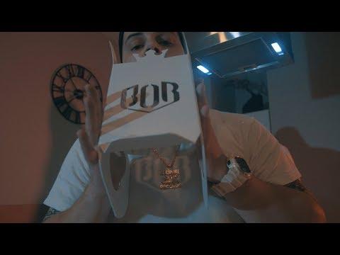 "Kobik ""Ja i tak"" ft. Avi (DROPBOX MIXTAPE VOL.2) 2018"