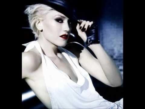 Luxurious - Gwen Stefani