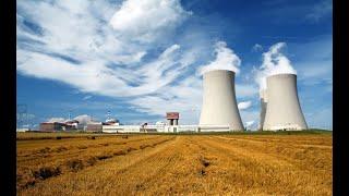 Что происходит с ядерной энергетикой. Сколько стоит создать замкнутый ядерный цикл  в Украине