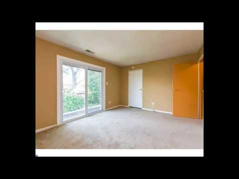 Real Estate For Sale 810 Forklanding Road #116, Maple Shade, NJ 08052