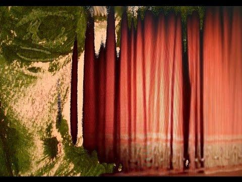 Un brutto tinello maron - recital - canzoni di Paolo Conte mp3
