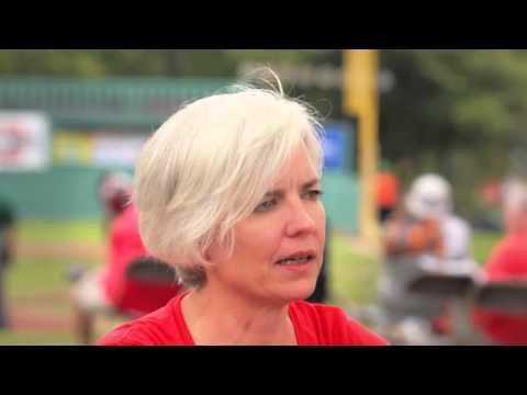 Little Fenway: How Mini Ballpark Replicas Bring Communities Together