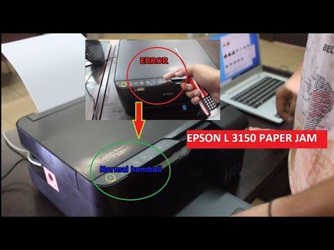 service-printer-epson-l3150-paperjam/-kertas-nyangkut/-lampur-merah-berkedip2
