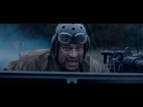 Фильм Ярость смотреть онлайн 2014 бесплатно Fury online
