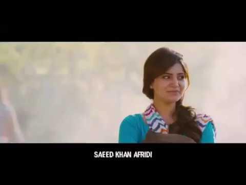 Cute Love Story 2018-2019 || Jab Se Tujhe Dekha Dil Ko Aaram Nahi || Janu Studio