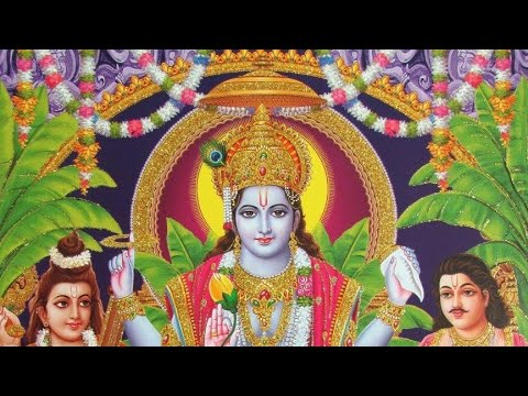 Om Narayan Mahima and bless from YouTube · Duration:  3 minutes 26 seconds