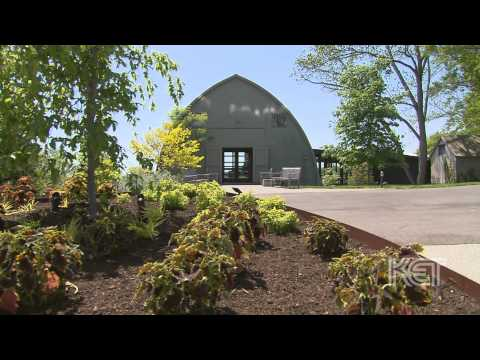 Yew Dell Gardens | Louisville Life | KET