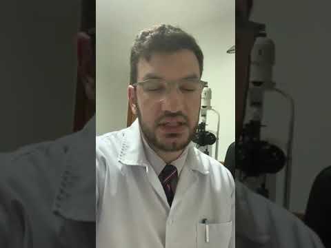 المياه البيضاء ج ١ : مع د. أحمد يونس