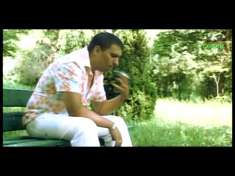 Costel Ciofu - Mi-e dor de tine (Melodii de Dragoste)