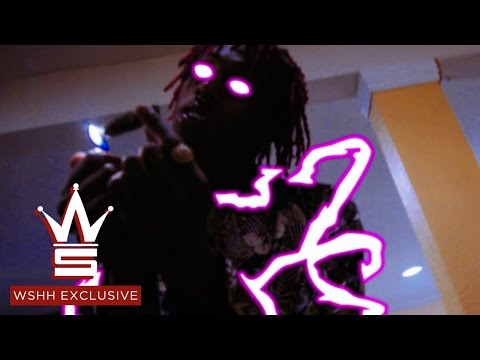 Famous Dex – Break Her Off ft. 12TilDee