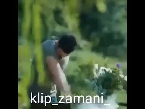 Whatsapp ucun qisa vidyo