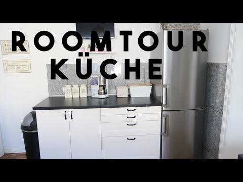roomtour-kÜche-|-ikea-kÜche-|-aufbewahrung-|-filiz