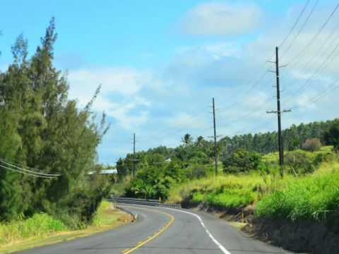 the-road-to-hilo!