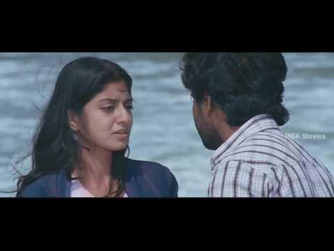 Emotional Love Failure Dialogue  Tamil...