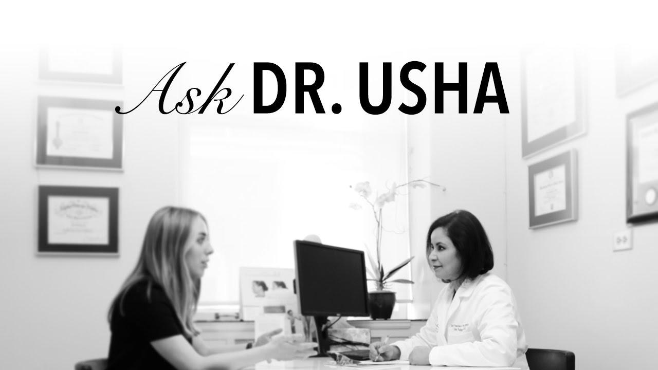 introducing askdrusha san francisco plastic surgery laser introducing askdrusha san francisco plastic surgery laser center dr usha rajagopal