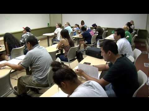 The new realities for students without a high school diploma or GED
