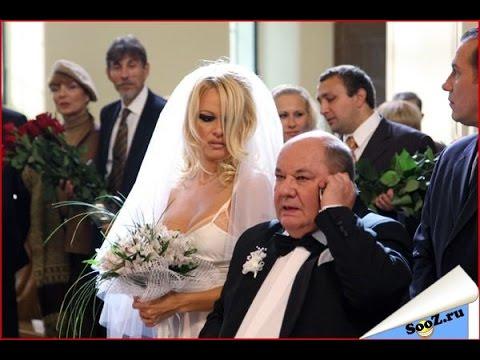 Бедное замужество - Захватывающая русская мелодрамма 2016 - Видео онлайн