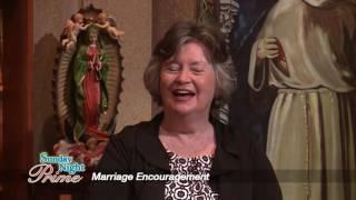 Sunday Night Prime - 2016-10-16 - Marriage Encouragement