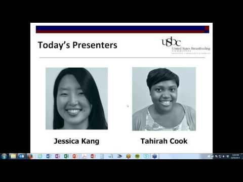 """Racial Equity"" Webinar: Removing Barriers to Breastfeeding (9/29/2015)"