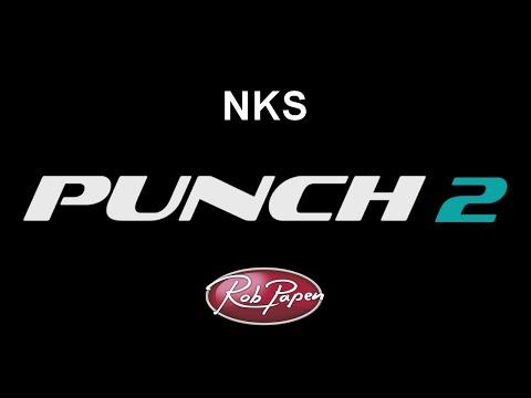 Punch 2 NKS