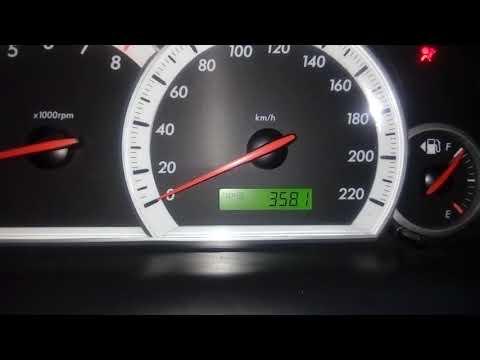 Ш-Каптива бенз 2,4л. МКПП расход -лето