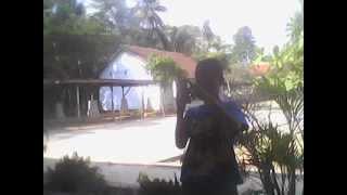Download Video wong idiot MP3 3GP MP4