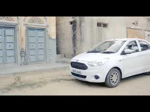 Dada ala hukka  with radio kasoot|| haryana song  ragini || ranbir singh