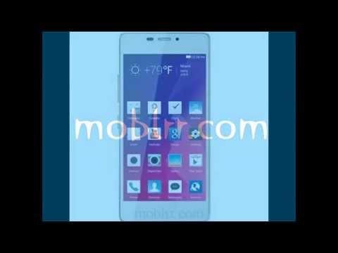 q-mobile-titan-x700i-unboxing-&-full-depth-review