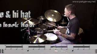 One Minute Lesson 9: Latin Metal