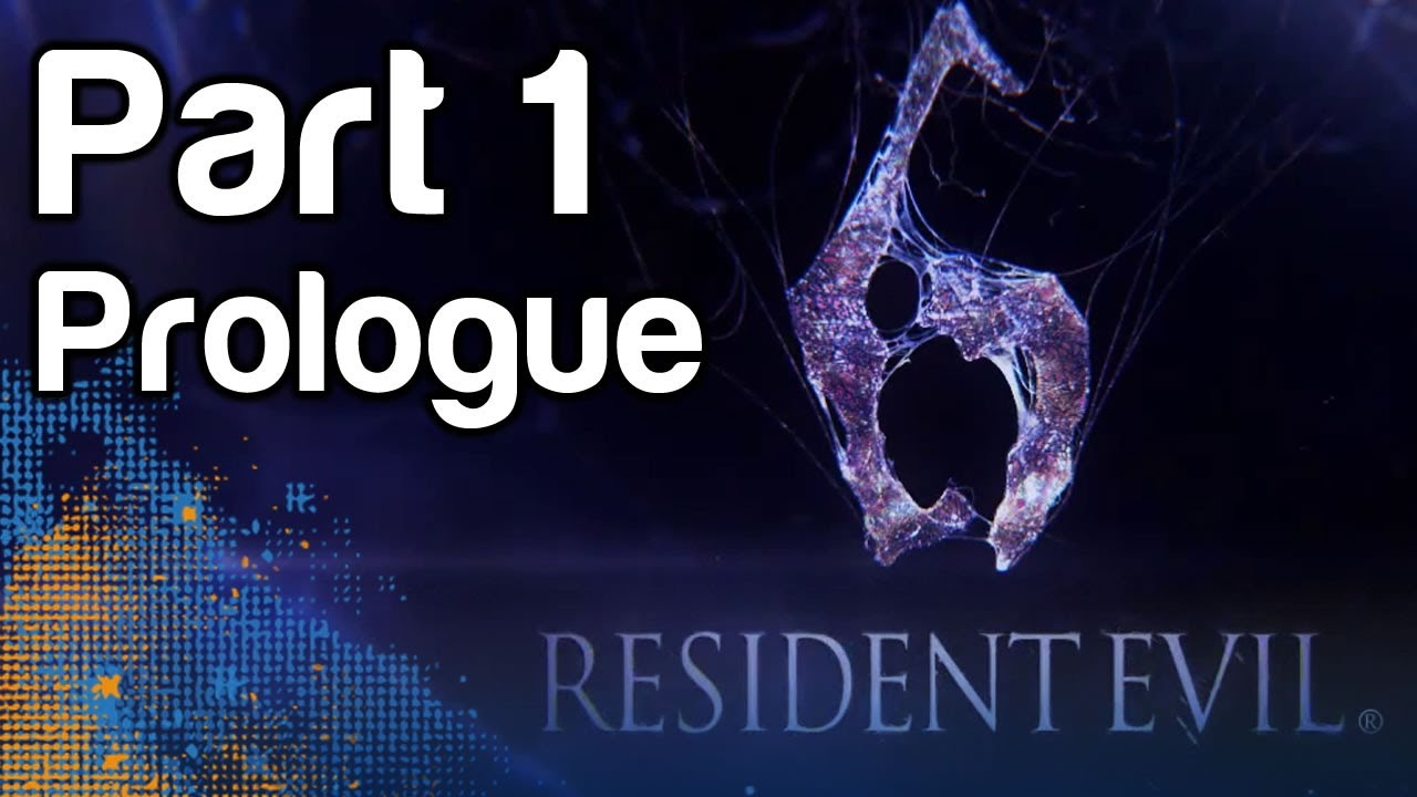 Resident Evil 6 - recensione • Eurogamer.it