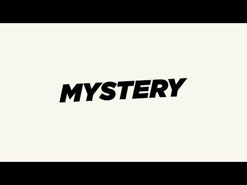 Regards Coupables x Roman Kouder  Mystery  Music Video