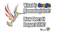 What is Google Hummingbird? How Does it Impact SEO?
